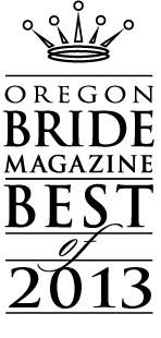 Oregon Bride Best Wedding Videographer