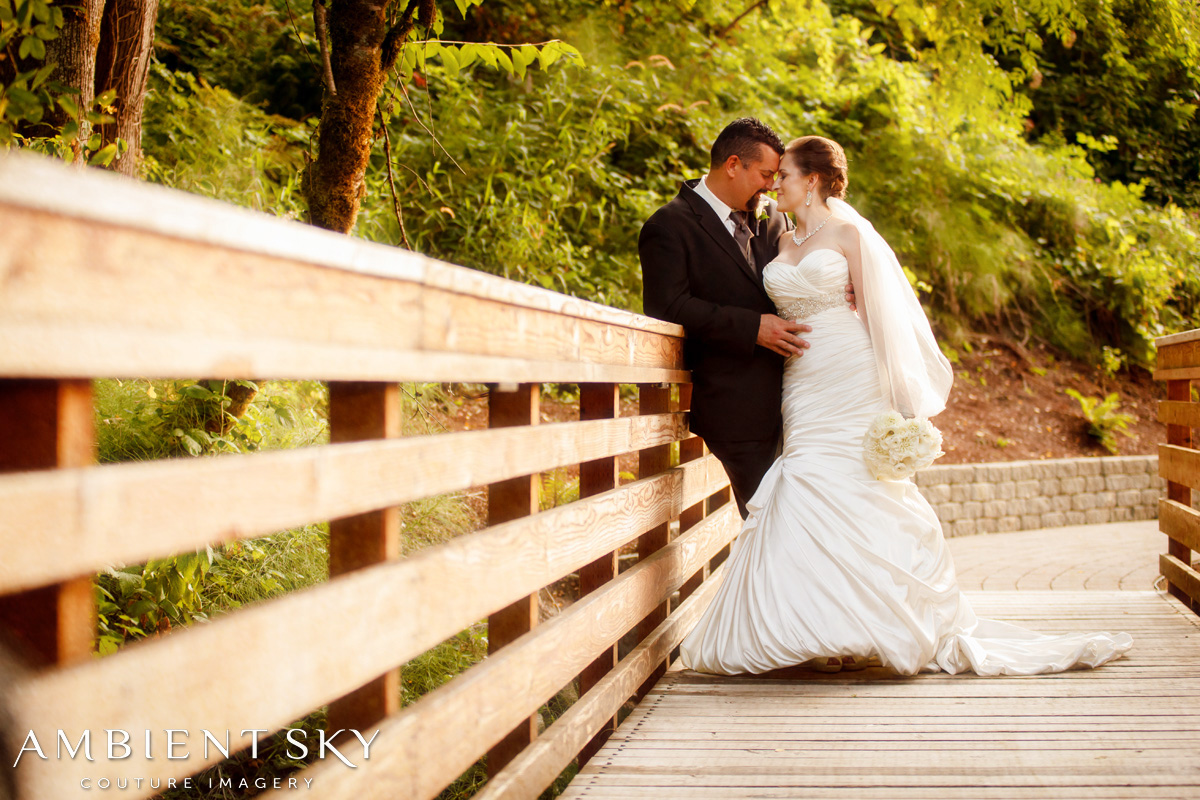 Kelsey allen wedding