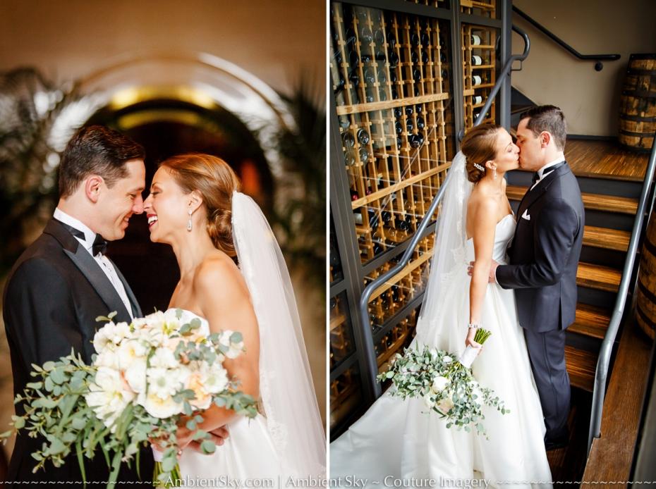 Sacramento Wedding Photography-007