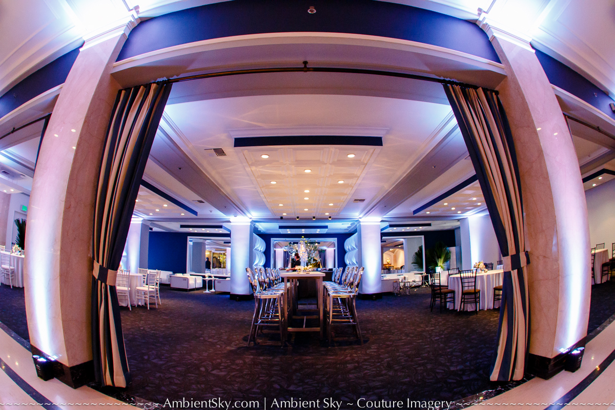 Treasury Ballroom Photography-02