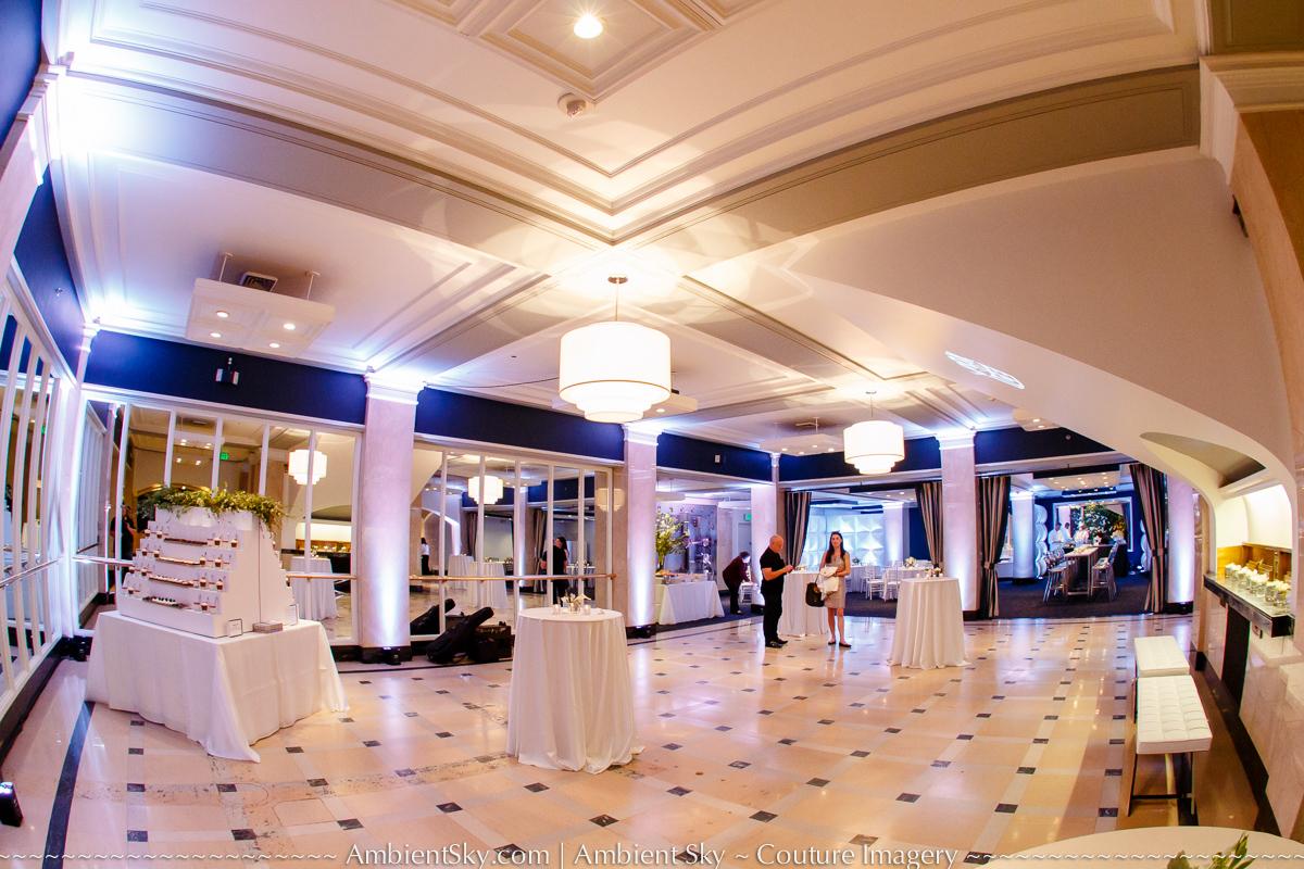 Treasury Ballroom Photography-04