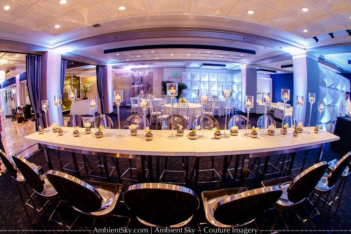Treasury Ballroom Photography-05