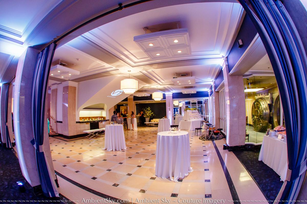 Treasury Ballroom Photography-12