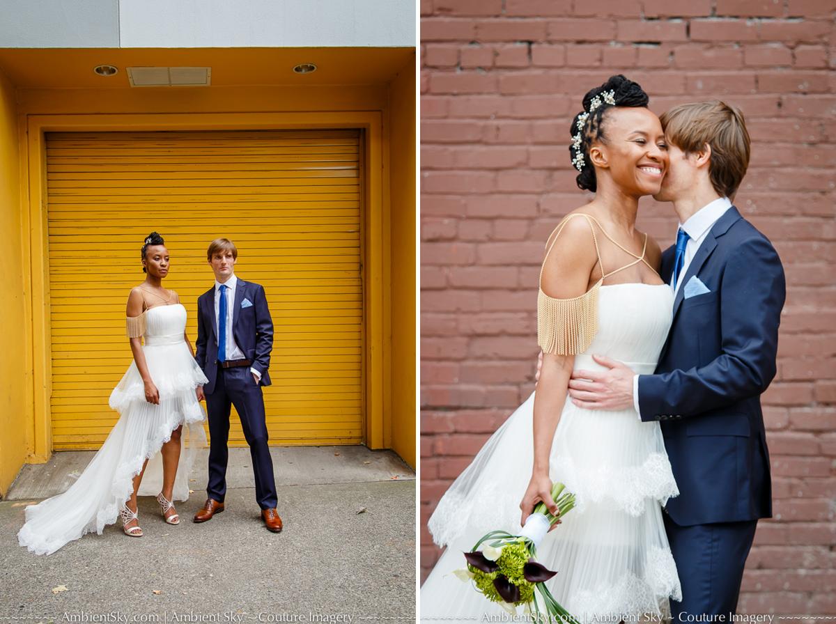 dita christian s portland wedding photography sneak peek