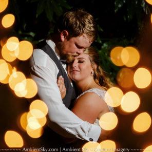 Gray Gables Wedding Photography