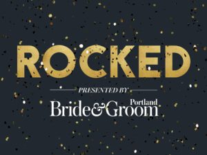 Rocked Wedding Event 2017