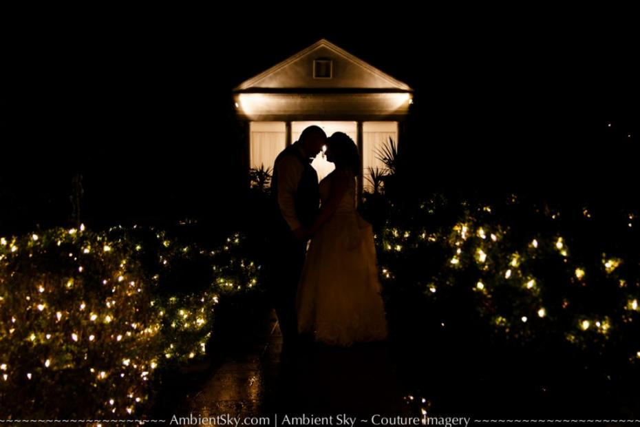 Gray Gables Portland Wedding Photography