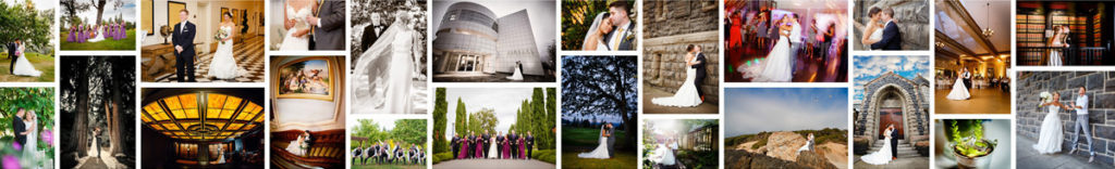Portland Wedding Photography Ambient Sky