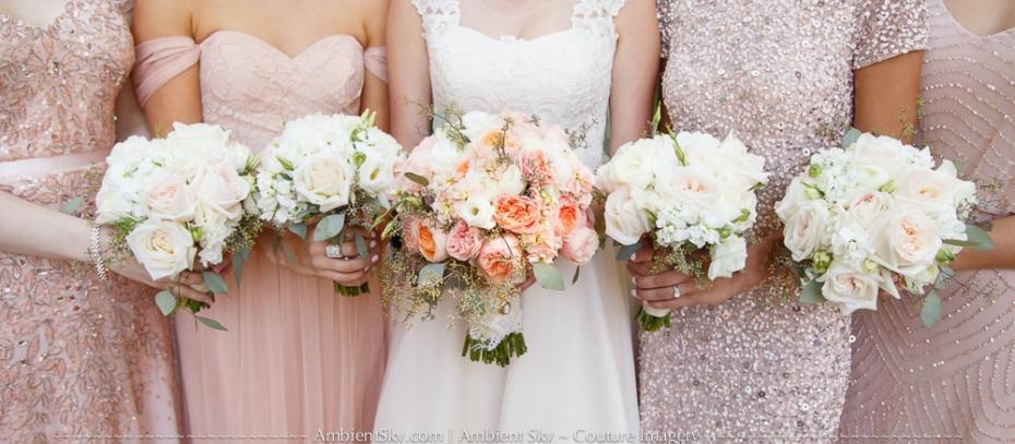 Portland-Wedding_Photography-002-3