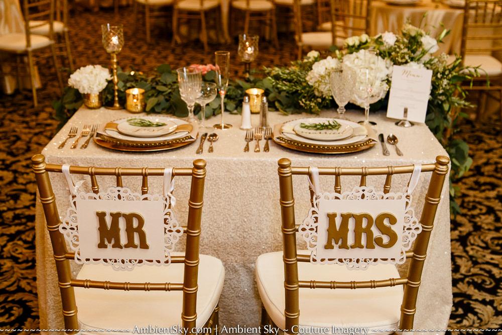 Portland-Wedding_Photography-004