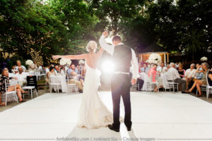 Portland-Wedding_Photography-008