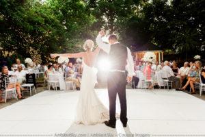 Portland-Wedding_Photography-008