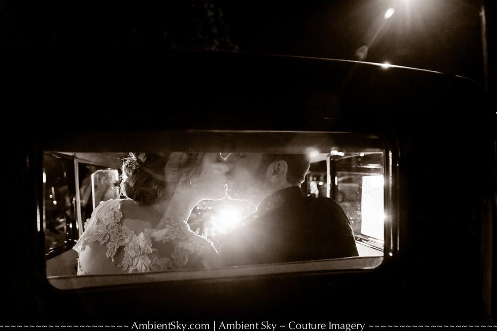 Portland-Wedding_Photography-010-2