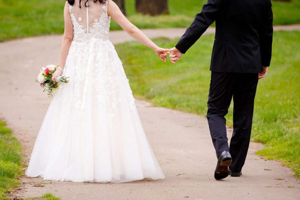 Abernethy-Center-Wedding-Photography.jpg-005