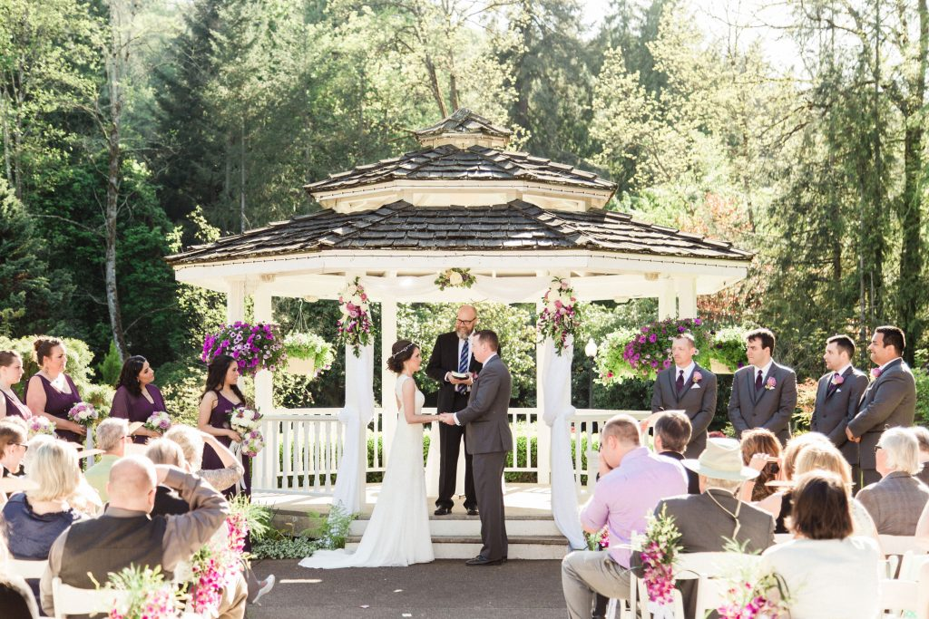 Sacramento-Wedding-Photography.jpg