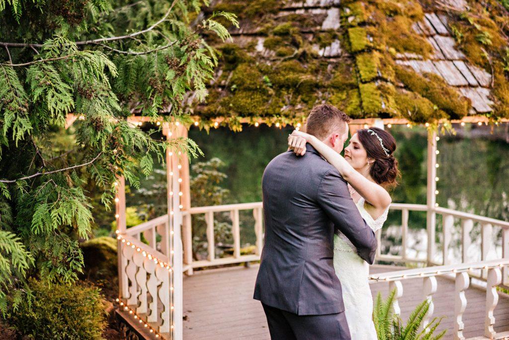Catholic-Church-Wedding-Portland-Wedding-