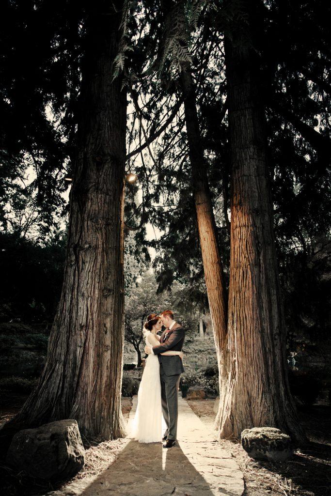 Romantic-Portland-Wedding-Photography.jpg