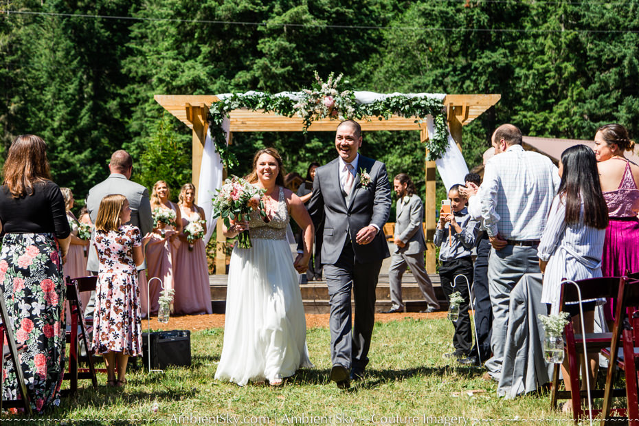 Vernonia-Springs-Wedding-Photography-012