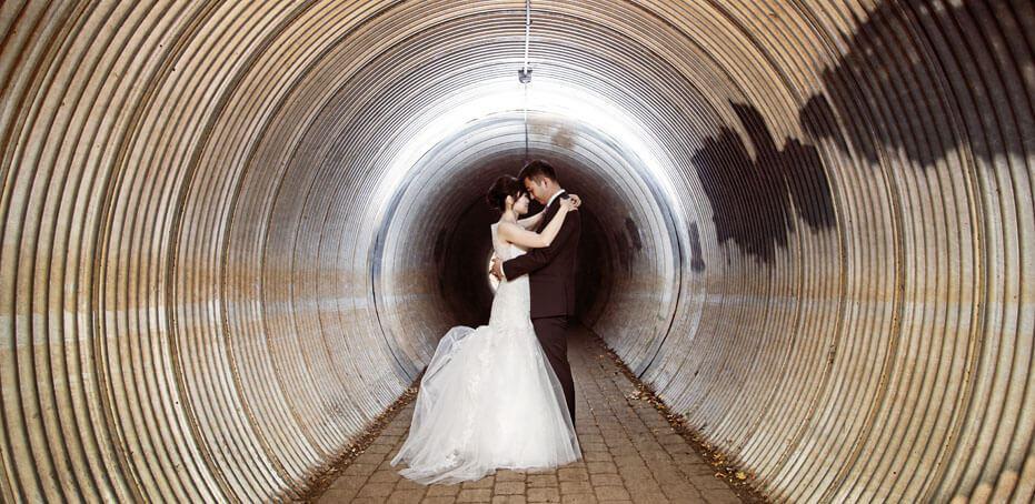 Best Portland Wedding Videographer Photographer Ambient Sky Oregon S Finest Photographers And Videographers